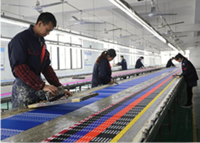 Silkscreen Printing Lanyards