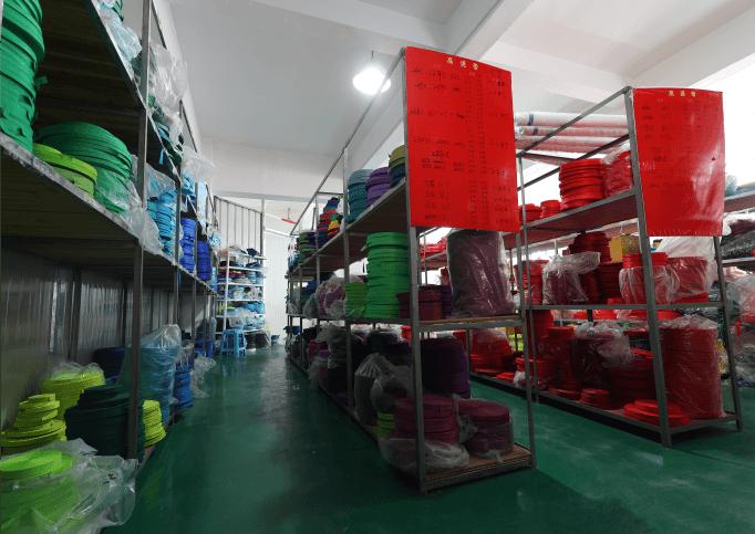 Lanyard Warehouse