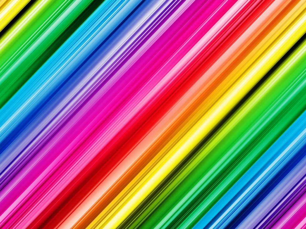 Bring some colour to your business with branded rainbow lanyards