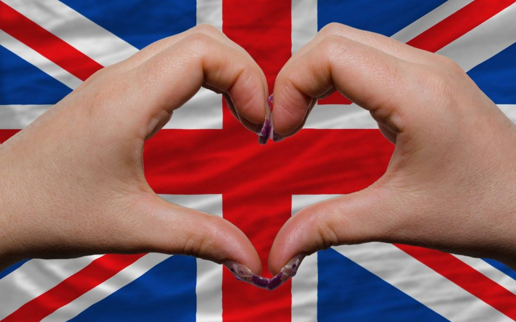 5 reasons why you should buy UK-made lanyards